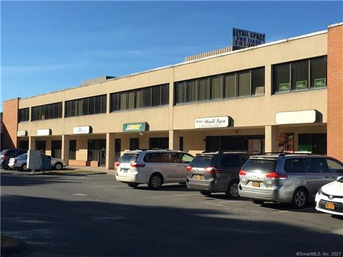 Photo of 724 West Street #724, Southington, CT 06489 (MLS # 170384501)