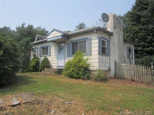 Photo of 3 Pepperidge Drive, Waterford, CT 06375 (MLS # 170422501)
