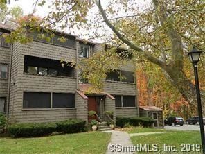 Photo for 160 Towne House Road #160, Hamden, CT 06514 (MLS # 170234501)