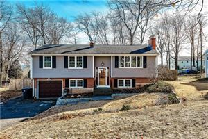 Photo of 154 Little Fawn Road, Southington, CT 06489 (MLS # 170052502)