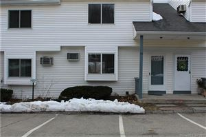 Photo of 40 Canterbury Court #40, New Milford, CT 06776 (MLS # 170062502)