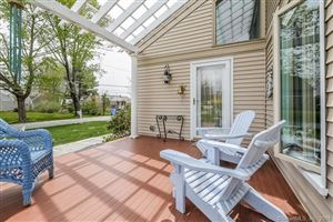 Photo of 15 Vincent Avenue, Old Saybrook, CT 06475 (MLS # 170081502)