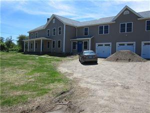 Photo of 55 Ridge Road, New Milford, CT 06776 (MLS # 170086502)