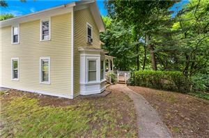 Photo of 51 Aurora Street, Waterbury, CT 06708 (MLS # 170104502)