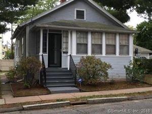 Photo of 141 Otis Street, Hartford, CT 06114 (MLS # 170113502)