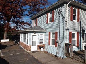 Photo of 62 Edgewood Road, Watertown, CT 06795 (MLS # 170141502)