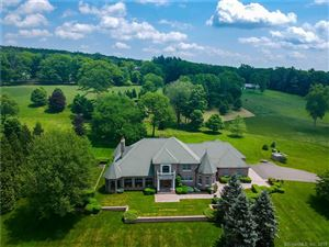 Photo of 120 Tranquility Road, Middlebury, CT 06762 (MLS # 170191502)