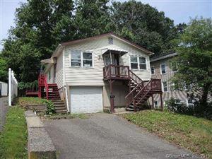 Photo of 1184 Bank Street, Waterbury, CT 06708 (MLS # 170205502)