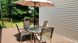 Tiny photo for 183 Gardens of Summerfield #183, Shelton, CT 06484 (MLS # 170215502)