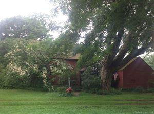 Photo of 113 Laurel Brook Road, Middlefield, CT 06455 (MLS # 170229502)