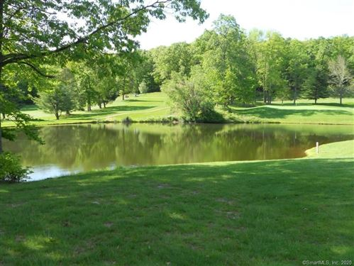 Photo of 275 Miller Road, Bethany, CT 06524 (MLS # 170268502)
