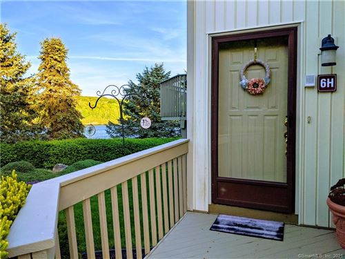 Photo of 12 Spindle Hill Road #6H, Wolcott, CT 06716 (MLS # 170380502)