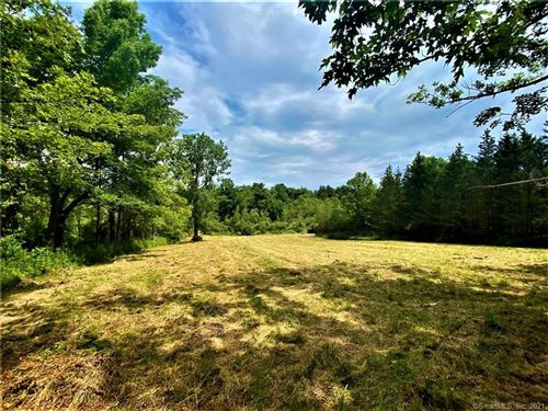 Photo of 495 Winchester Road, Norfolk, CT 06058 (MLS # 170426502)