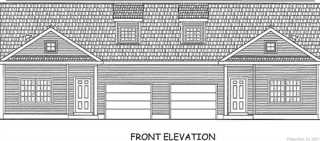 13 Prospect Street, Southington, CT 06489 - #: 170424502