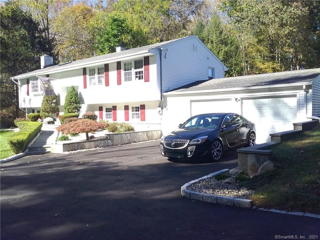 28 Silver Hill Road, Derby, CT 06418 - #: 170446502