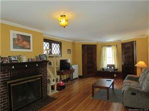 Photo of 584 Main Street, New Hartford, CT 06057 (MLS # 170049503)