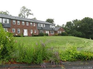Photo of 26 Old Farms Lane #26, New Milford, CT 06776 (MLS # 170050503)