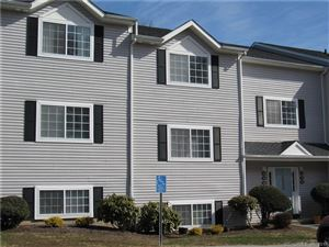 Photo of 310 Boston Post Road #51, Waterford, CT 06385 (MLS # 170060503)