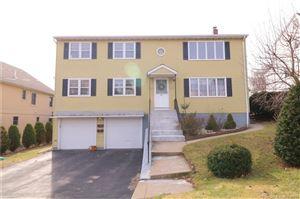 Photo of 38 Arlington Street, New Britain, CT 06053 (MLS # 170061503)