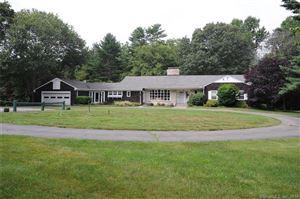 Photo of 35 Flax Mill Terrace, Milford, CT 06461 (MLS # 170087503)