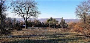 Photo of 7 Sunset Terrace, Sherman, CT 06784 (MLS # 170101503)