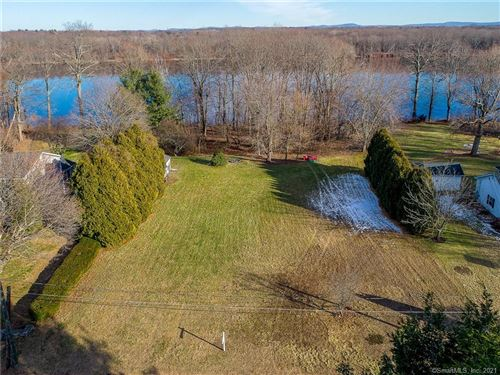 Photo of 45 Riverview Drive, Suffield, CT 06078 (MLS # 170362503)