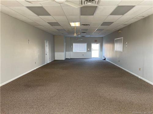Photo of 23 East Street #27, Plainville, CT 06062 (MLS # 170364503)