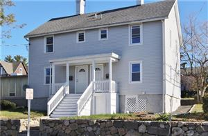 Tiny photo for 38 Soundview Avenue, Stamford, CT 06902 (MLS # 170034504)