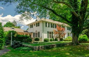 Photo of 8-1 Sill Lane, Old Lyme, CT 06371 (MLS # 170048504)