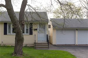 Photo of 13 Randall Court, Middletown, CT 06457 (MLS # 170082504)