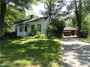 Photo of 80 Orchard Road, East Haddam, CT 06423 (MLS # 170105504)