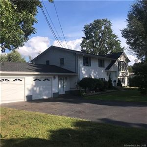 Photo of 24 Miles Avenue, Newington, CT 06111 (MLS # 170121504)