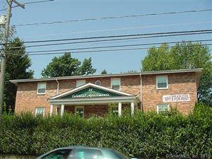 Photo of 84 Broad Street #207, Meriden, CT 06450 (MLS # 170141504)