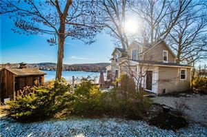 Photo of 117 West Wakefield Boulevard, Winchester, CT 06098 (MLS # 170154504)