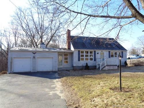 Photo of 149 Humiston Circle, Thomaston, CT 06787 (MLS # 170256504)