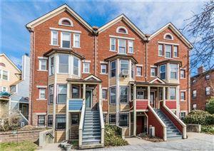 Photo of 76 Morris Street #B, Hartford, CT 06114 (MLS # 170070505)