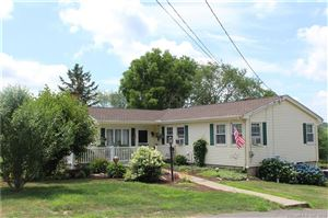 Photo of 115 Victoria Heights, Middletown, CT 06457 (MLS # 170102505)