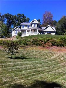 Photo of 40 Lakeview Avenue, Rocky Hill, CT 06067 (MLS # 170137505)