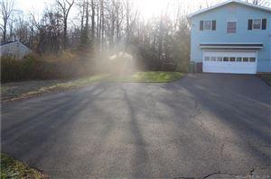 Photo of 13 Rita Drive, New Fairfield, CT 06812 (MLS # 170143505)