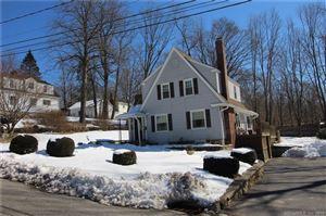Photo of 22 Oakdale Avenue, Winchester, CT 06098 (MLS # 170172505)
