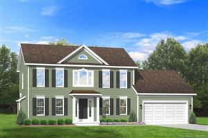Photo of 906 Torringford East Street #Lot 3, New Hartford, CT 06057 (MLS # 170190505)