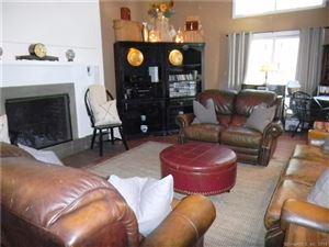 Tiny photo for 157 Bentley Circle, Goshen, CT 06756 (MLS # 170191505)