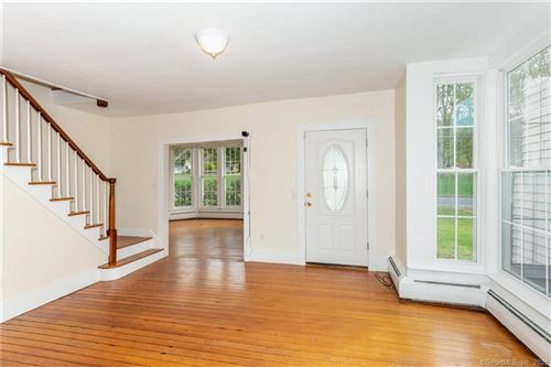 Tiny photo for 407 Waterville Road, Avon, CT 06001 (MLS # 170439505)