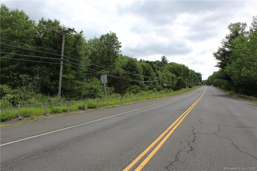 Photo of 0 Litchfield Turnpike, New Hartford, CT 06057 (MLS # 170207505)