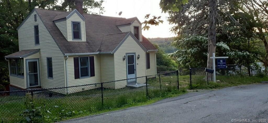 Photo of 44 Broadview Heights, Thomaston, CT 06787 (MLS # 170302505)