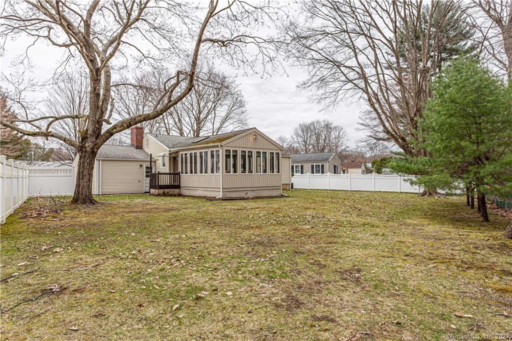 Photo of 191 Doreen Drive, Fairfield, CT 06824 (MLS # 170385505)