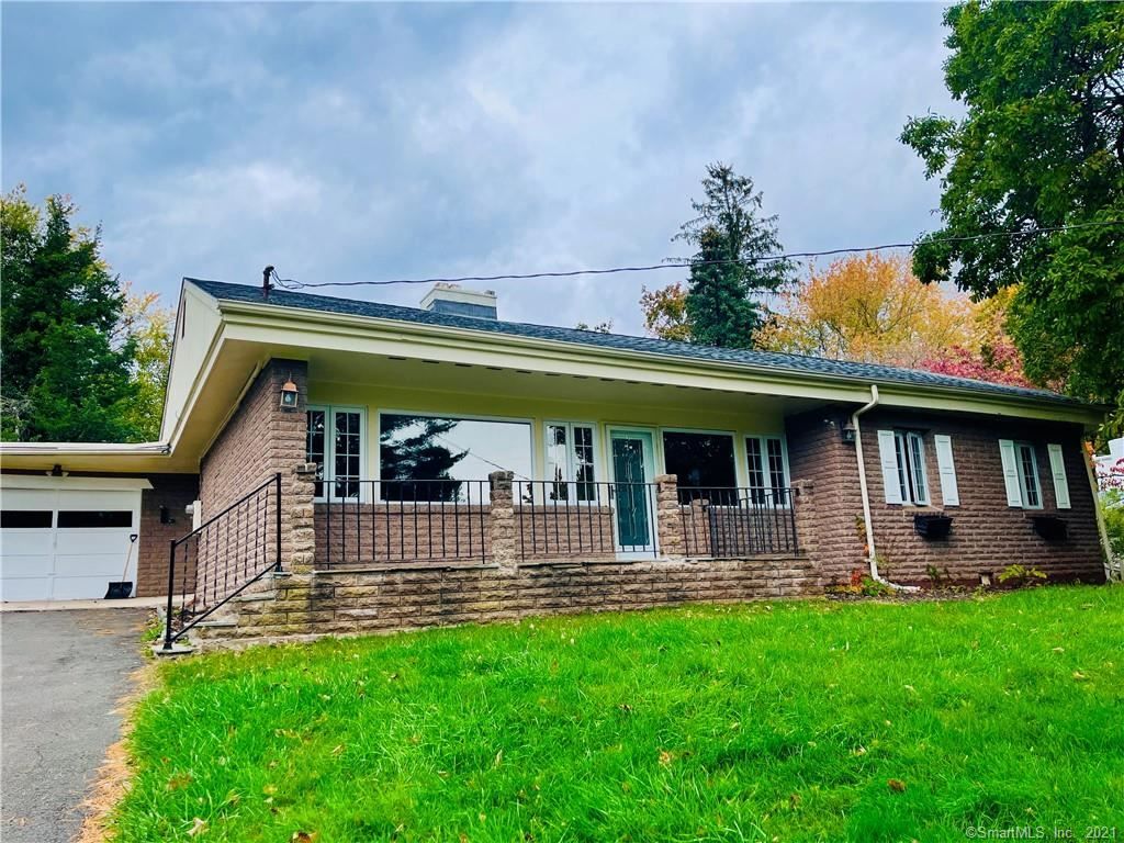 43 Orchard Hill Road, Branford, CT 06405 - #: 170441505