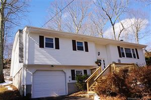 Photo of 80 Society Road, East Lyme, CT 06357 (MLS # 170062506)