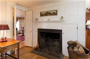 Tiny photo for 144 Litchfield Road, Norfolk, CT 06058 (MLS # 170069506)