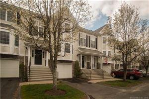 Photo of 1203 Cypress Drive #1203, Danbury, CT 06811 (MLS # 170078506)
